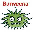 Burweena
