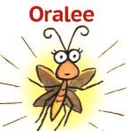 Oralee