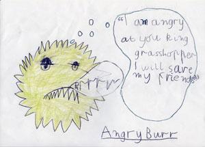 angry_burr