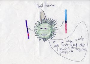 evil_burr