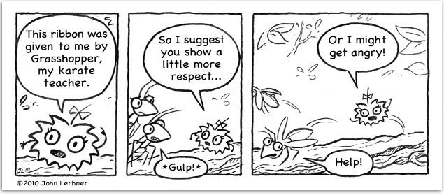 Comic page 103