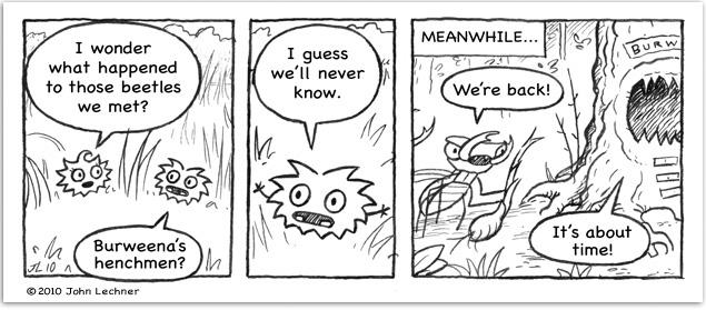 Comic page 108