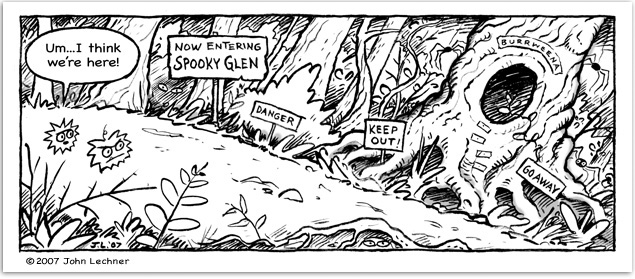 Comic page 11