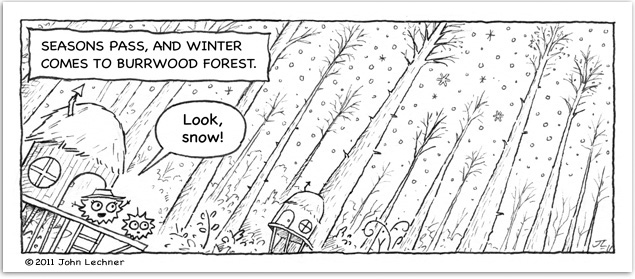 Comic page 112