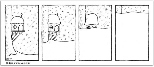 Comic page 113