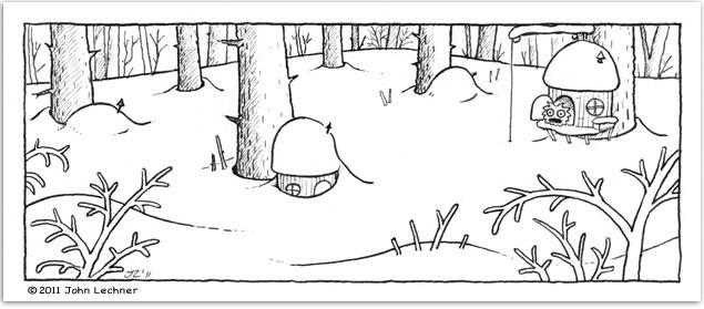 Comic page 114