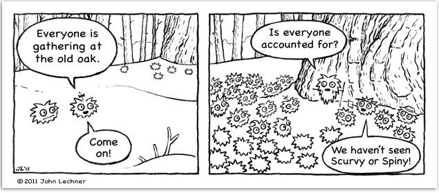 Comic page 116