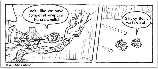 Comic page 118