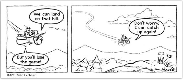 Comic page 139