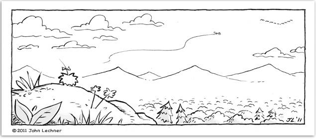 Comic page 141
