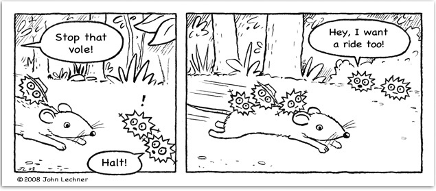 Comic page 34