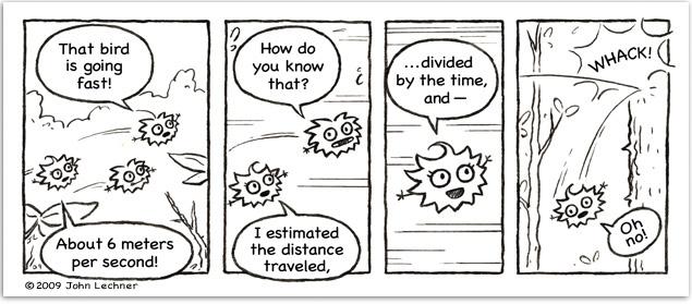 Comic page 77