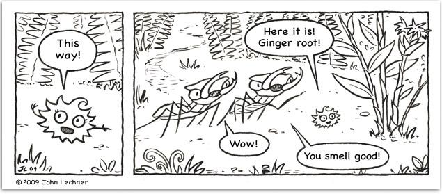 Comic page 87