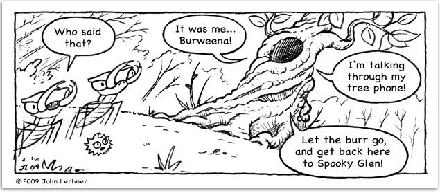 Comic page 90