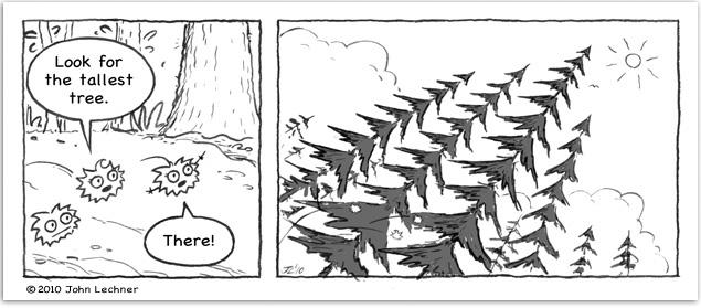 Comic page 96