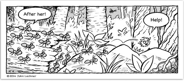 Comic page 148