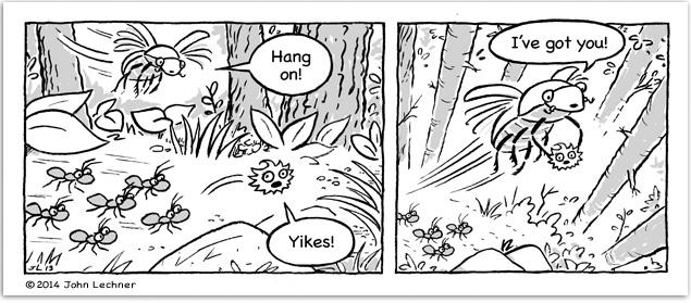 Comic page 149