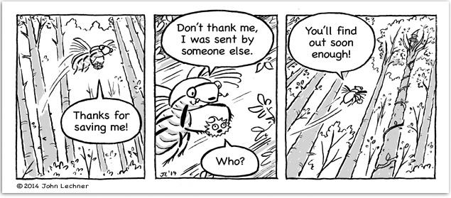 Comic page 150