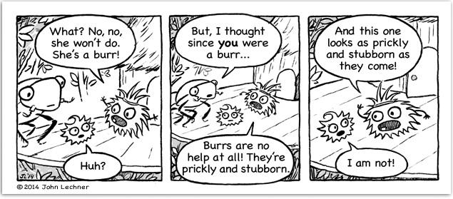 Comic page 152