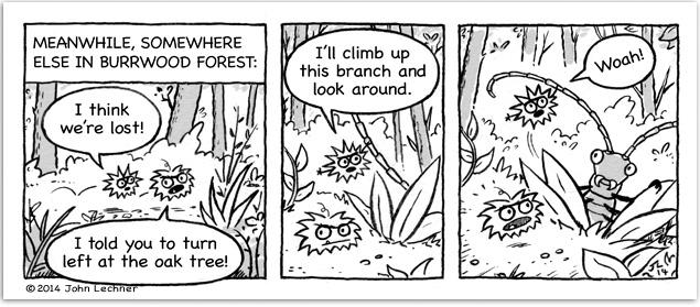 Comic page 158