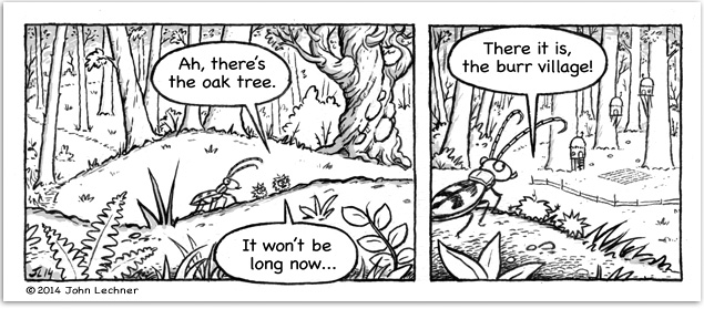 Comic page 162