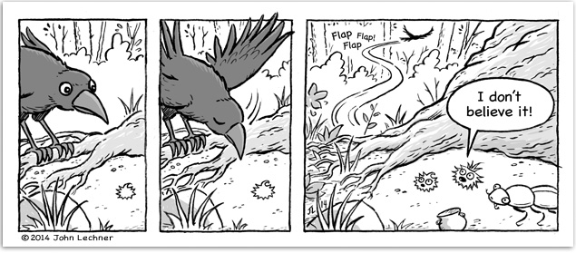 Comic page 171