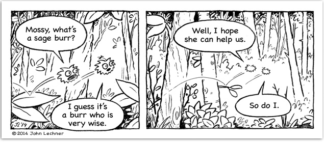Comic page 179
