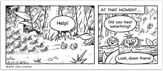 Comic page 188