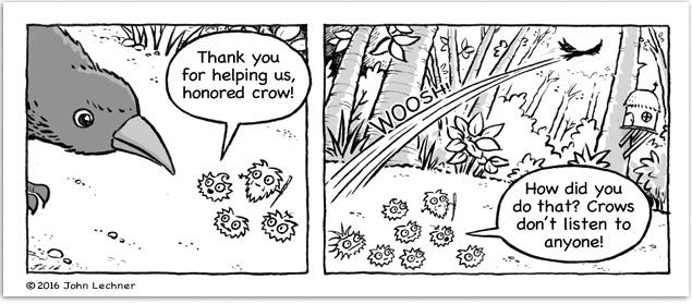 Comic page 212